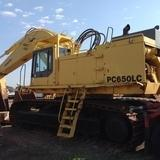 Related Items: D3 Dozer For Sale