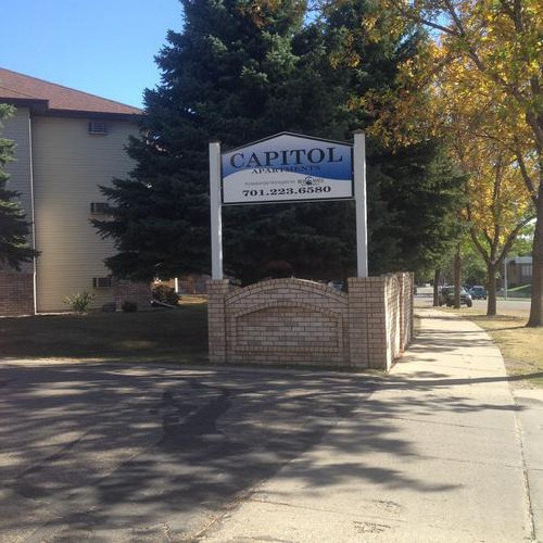 1 2 or 3 bedroom limited availability move in specials - 3 bedroom apartments in bismarck nd ...