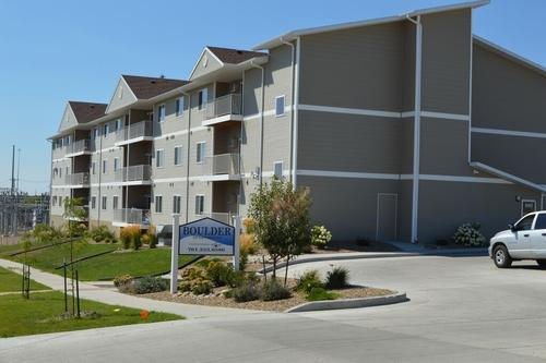 1 Month Free Rent With A 12 Month Lease Bismarck Nd