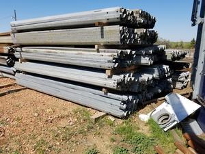 Guardrail On Sale While Supplies Last 2 50ft