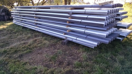 Super Steel Sheets Dickinson Nd