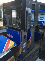 Related Items: Gas Pumps for sale, Visible gas pump Price